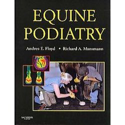equine podiatry equine podiatry and rehabilitation